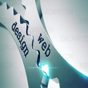 Main_Web_Image
