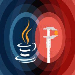 برنامه نویسی جاوا با netbeans
